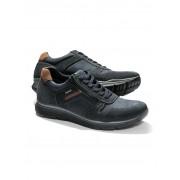 Walbusch Aquastop Sneaker