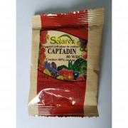 Fungicid Captadin 80 WDG 15 gr