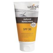 Natural Sunscreen SPF 30+ 150g