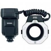 Sigma Flash Sigma EM-140 DG (MACRO) para Sony