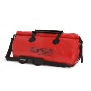 Ortlieb Rack-Pack L Duffel Bag