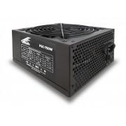 Napajanje 750W Falcon Gaming series FGC-750