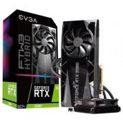 EVGA GeForce RTX 2080 FTW3 Ultra Hybrid 8GB