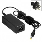 AU Plug AC Adapter 19V 4.74A 90W for Acer Laptop Output Tips: 5.5x1.7mm
