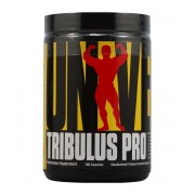 Universal - Tribulus PRO - 100 caps