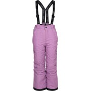 Lego Wear Powai 703 - Ski Pants rose (435) 122