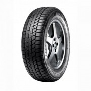 Anvelope Bridgestone Blizzak Lm-20 195/70R14 91T Iarna