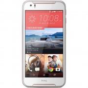 DESIRE 830 Dual Sim 32GB LTE 4G Alb Rosu 3GB RAM HTC