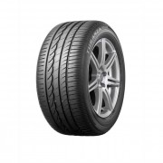 Bridgestone Pneumatico Bridgestone Turanza Er300 225/60 R16 98 Y Ao