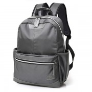 Men Waterproof Casual Large Capacity Outdoor Travel 16 Inch Laptop Bag Backpack