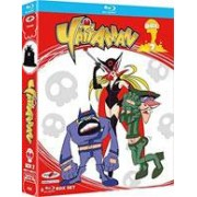 Koch Media Yattaman Volume 2 - Box (8 Blu-ray Disc)