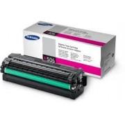 Samsung Clt-M506l Per Clp-680dw