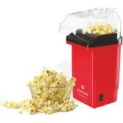 Singer corn diet 16261 1 L Popcorn Maker(Red)
