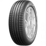 Anvelopa Dunlop Sport Bluresponse 205/60 R16 92H