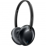 Philips Ultrlite Cuffia Bluetooth Con Mic