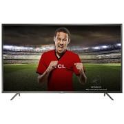 TCL TV LED TCL U65P6046