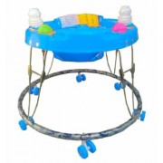 Oh Baby Baby walker Blue for your kids RYT-GDF-SE-W-74