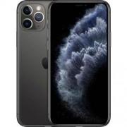 Apple iPhone 11 Pro 512 GB APPLE