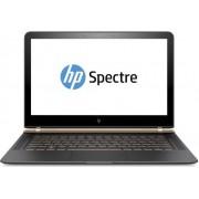 Prijenosno računalo HP Spectre 13-v100nn, Y7W91EA