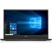 Laptop Dell Latitude E7370 13.3 inch FHD Intel Core M5-6Y57 8GB DDR3 256GB SSD Windows 10 Home