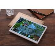 10 colos Tablet GPS IPS kijelzővel simkártáyás MAGYAR NYELVŰ SZOFTVERREL, TÉRKÉPPEL