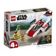LEGO® Star Wars™ - Rebel A-Wing Starfighter -75247