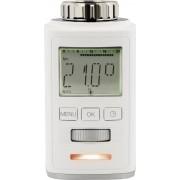 Termostat electronic de calorifer 8 la 28 °C, Sygonix HT100