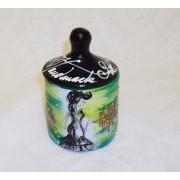 bomboniere ceramica 12
