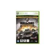 World Of Tanks - Xbox 360