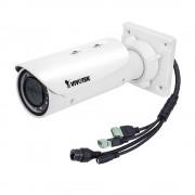 Camera supraveghere exterior IP Vivotek IB836BA-HF3, 2 MP, IR 30 m, 3.6 mm