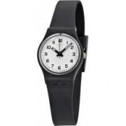 Swatch Original Lady - Something New Watch