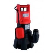 Потопяема помпа за мръсна вода Raider RDP-WP27, 1300W, 417л/мин, 11м