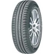 Anvelope Michelin Energy Saver + Grnx 175/65R15 84H Vara