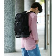 MAKAVELIC BIND UP BACKPACK