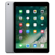 Tableta Apple iPad 9.7 Inch Celular 128GB Space Grey
