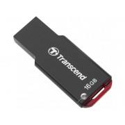 TRANSCEND USB FD 16GB Jet Flash TS16GJF310