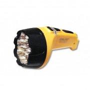 Lanterna reincarcabila cu 25 LED-uri GDLITE GD6120LX