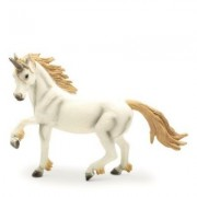 MOJO - FIGURINA UNICORN (MJ387191)