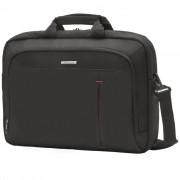Samsonite Laptoptas GuardIT 17,3'' 15 L zwart 88U09003