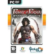 Prince Of Persia Warrior Within Pc