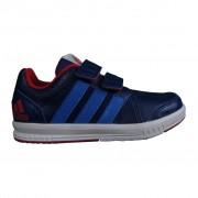 Adidas kamasz g cipő LK Trainer 7 CF K AQ6816