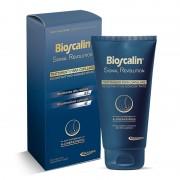 Bioscalin Signal Revolution Ricostruttivo Concentrato, 150 ml
