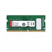 Memoria RAM Kingston KVR24S17S8/8 8 GB