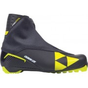 Fischer Carbonlite Chaussures Ski De Fond Classique