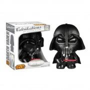 Funko Figura Funko Fabrikations Star Wars Darth Vader 6.2 Pulgadas