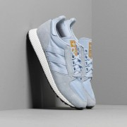 adidas Forest Grove W Periwinkle/ Periwinkle/ Raw Ochre