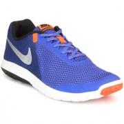 Nike Men NIKE FLEX EXPERIENCE RN 5 Sport Shoes