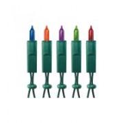 Home színes pótizzó KI 100-hoz (L 100/M)
