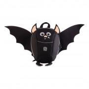 Pick Och Pack Pick&PACK - Bats Back Pack - Construcktion - Black