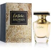 Perfume Extatic Feminino Balmain EDP 40ml - Feminino